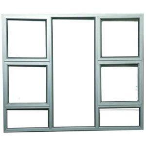 Aluminium Windows Pretoria